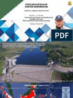 16-01-20 Orasi HC ITB _11.pdf
