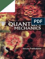 epdf.pub_quantum-mechanics (1).pdf