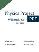 Physics Project.docx