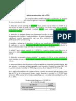 Aplicatii_practice_IFRS_set5
