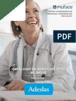 ADESLAS_TARRAGONA.pdf