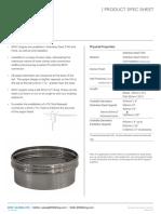 Spigot-Product-Spec-Sheet