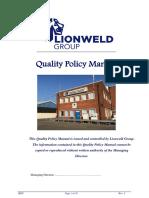 Quality-Policy-Manual.pdf