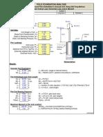 Teng_method_on_SAND.pdf