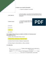 4. Reactivos-1.docx