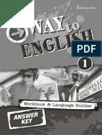 WayToEnglish1_ANK_WBSpa_18098