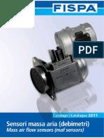 Air-Mass-Sensor-Catalogue