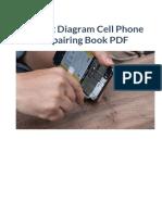 Cell Phone Repairing Book PDF Circuit Diagram.pdf