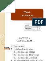 30683670-T7+-+LAS+ESCALAS