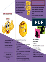 Pamflet 1
