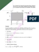 Viga_Parede_Corrigido.pdf