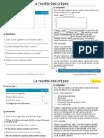 la-recette-des-crepes.pdf