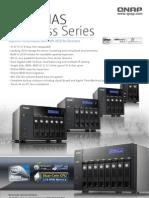TS-x59Pro+TS-x39ProII+_dataSheet