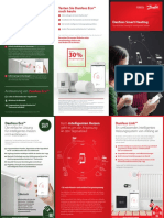 Danfoss_Flyer_Eco