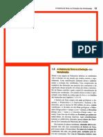 Historia da Terra e vertebrados.pdf