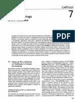 Geografia e Ecologia no Paleozoico.pdf