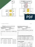 present_verbes_rre.pdf