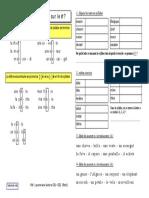 accent_e.pdf