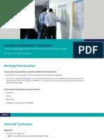 04 Scrum Basics - Prepare - Backlog Prioritization Techniques.pdf