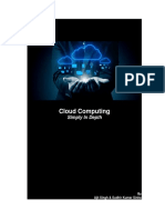 [Bookflare.net] - Cloud Computing Simply In Depth by Ajit Singh.pdf
