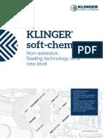 KLINGERsoft-chem_A_E_Home