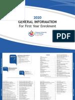 General Information.pdf