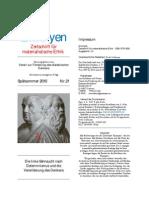 PDFtexterinn21
