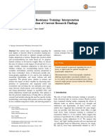 High- and Low-Load Resistance Training- Interpretation and Practical Application of Current Research Findings