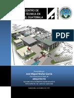 DISEÑO CENTRO DE Capacitación.pdf