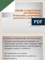 Aleaciones-no-ferrrosas-ppt