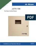 LT-1200_FA-103_and_FA-106_Installation_Manual