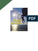 Angeles_en_accion