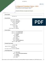 KVPY 2016 Form.pdf
