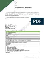 plant_performance_assessment_questionnaire