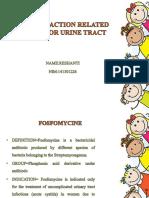 drug interaction kidney.pptx