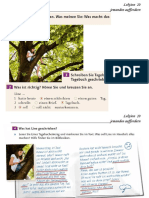 a1_2.20slide.pdf