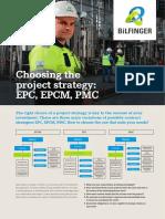 Choosing_the_project_strategy_EPCM_EPC_PMC_Bilfinger_Tebodin