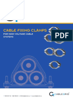Cable-Grid-Cable-Cleat-Catalogue