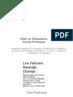 TallerDeMatematicas.pdf