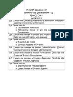 Assignment ED– II.pdf