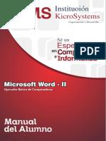 289395693-Microsoft-Word-2010-Avanzado-convertido
