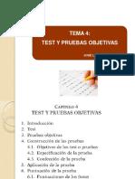 29434325-T4+-+TEST+Y+PRUEBAS+OBJETIVAS