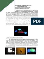 TEATRE NEGRE.pdf