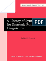 [Robin_P._Fawcett]_A_Theory_of_Syntax_for_Systemic