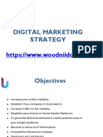 _Digital Marketing Proposal.pptx