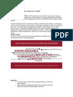 ED-448.pdf