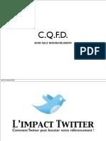 SeoDecollageImmediat-TwitterEffect