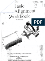 basic shaft alignments system.pdf
