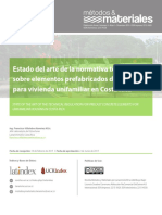 Dialnet-EstadoDelArteDeLaNormativaTecnicaSobreElementosPre-6240956.pdf