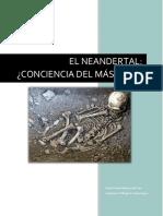EL_NEANDERTAL_CONCIENCIA_DEL_MAS_ALLA.pdf
